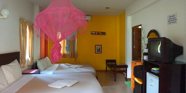 20-room-resort-sale-koh-chang-double-room