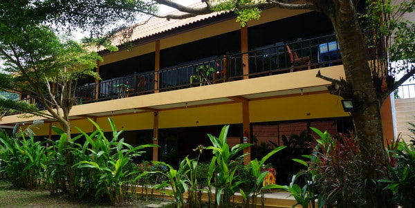 20-room-resort-sale-koh-chang-motel