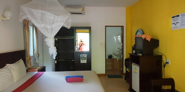 20-room-resort-sale-koh-chang-room-interior