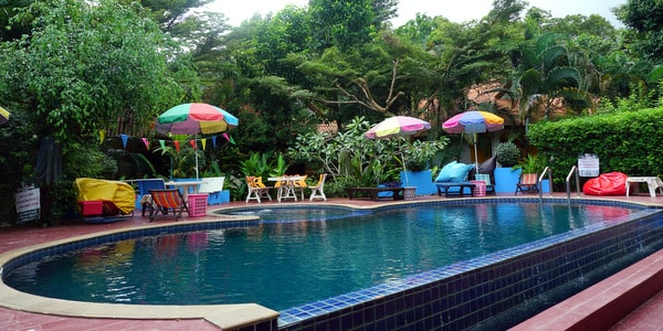 20-room-resort-sale-koh-chang-swimming-pool