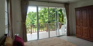 4 bedroom house for sale east coast koh chang