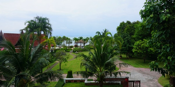 4br-house-sale-koh-chang-east-coast-oceanview
