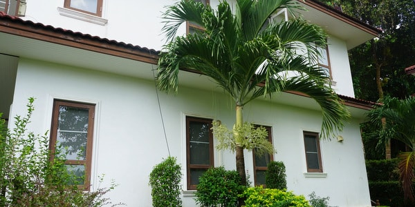 4br-house-sale-koh-chang-east-coast-side