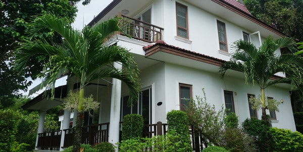 4br-house-sale-koh-chang-east-coast