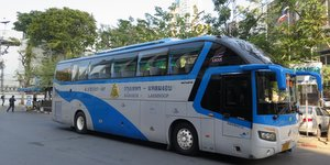 999-bus-bangkok-to-koh-chang