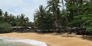ao-tan-khu-koh-chang-trat-beach