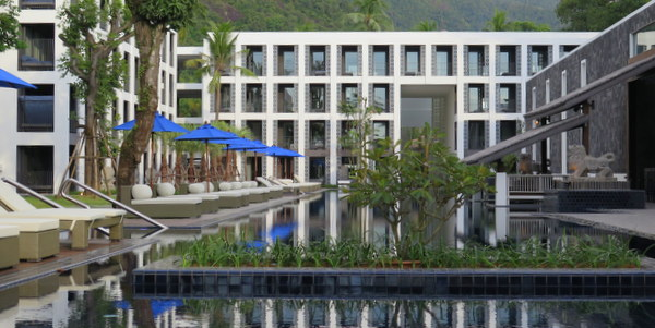 awa-resort-koh-chang