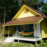 klong-kloi-cottages-bang-bao-beach-klong-goi-koh-chang-bungalows