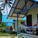 lakchai-resort-bang-bao-beach-klong-goi-koh-chang-bungalows
