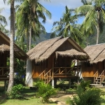 santisook-bungalows-bang-bao-beach-koh-chang