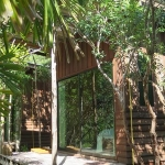 treehouse-cottages-bang-bao-beach-koh-chang.JPG.min