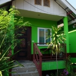 yu-yu-golden-beach-bang-bao-beach-klong-goi-koh-chang-bungalows