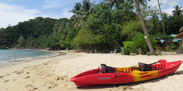 bang-bao-beach-koh-chang-klong-kloi