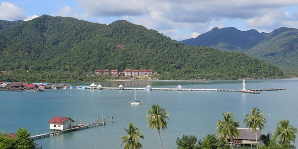 bang-bao-koh-chang-bay