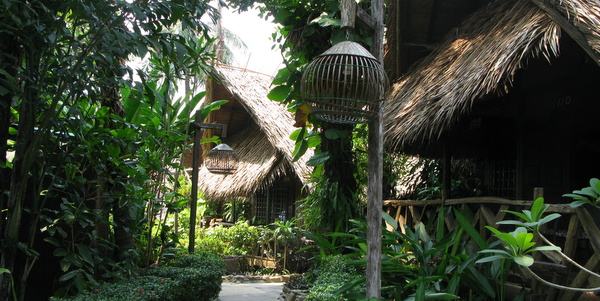 banpu-resort-koh-chang