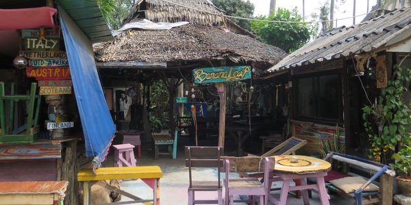 bar-for-sale-koh-chang