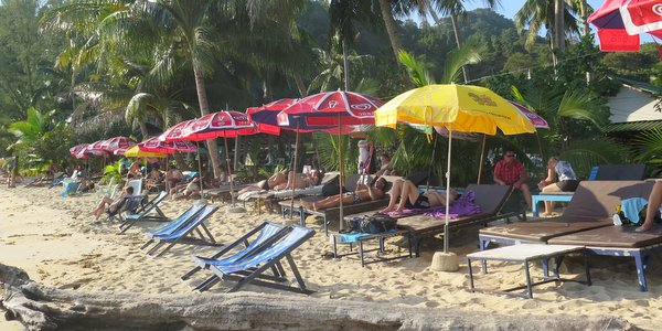beachside-restaurant-guesthouse-for-sale-koh-chang