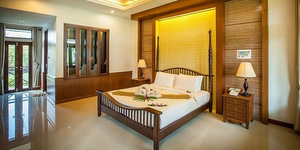 bhu-tarn-resort-koh-chang-bedroom-double