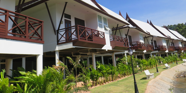 bhu-tarn-resort-koh-chang-rooms