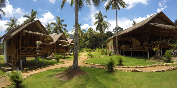 koh-chang-bungalows-resort-for-sale-main