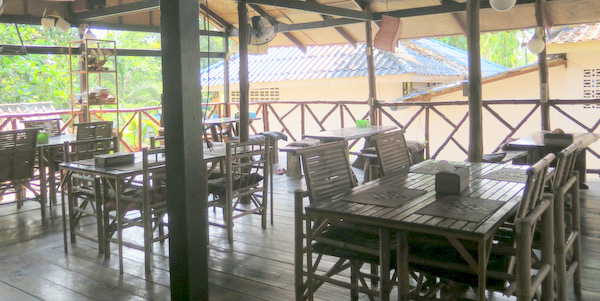 bungalows-bar-restaurant-sale-koh-chang