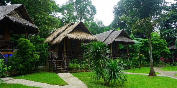 bungalow-resort-shop-sale-koh-chang-back