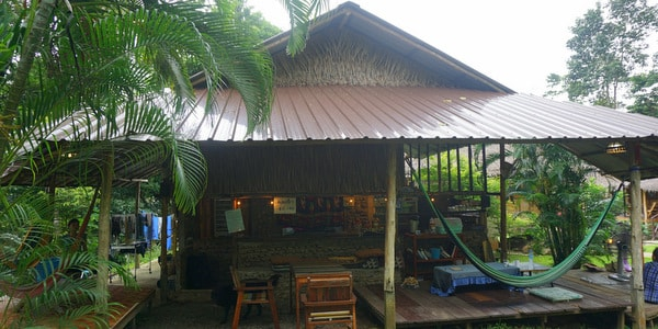bungalow-resort-shop-sale-koh-chang-bar