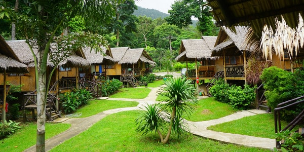 bungalow-resort-shop-sale-koh-chang-rear-view