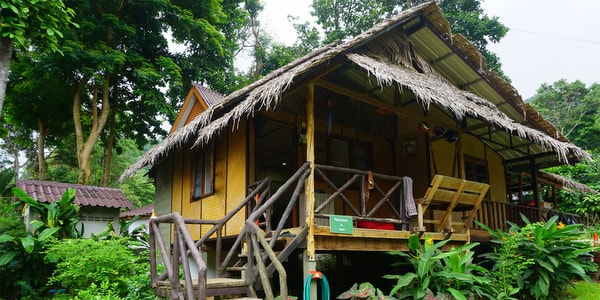 bungalow-resort-shop-sale-koh-chang-room