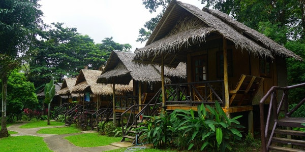 bungalow-resort-shop-sale-koh-chang-row