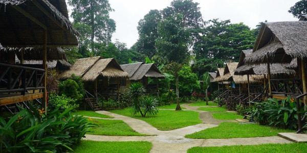 bungalow-resort-shop-sale-koh-chang