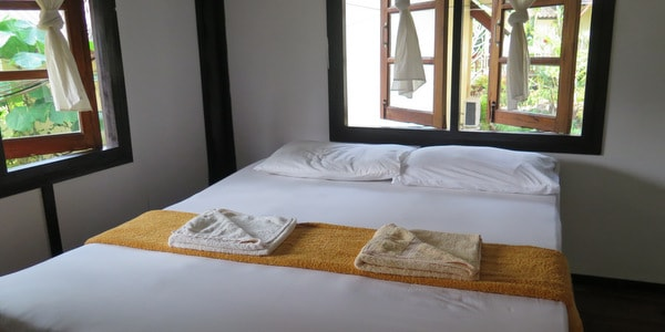 bungalow-resort-sale-koh-chang-interior