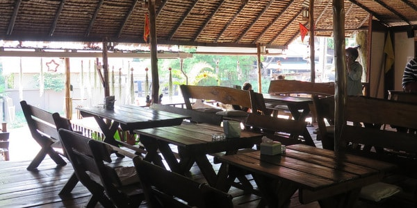 bungalow-resort-sale-koh-chang-restaurant