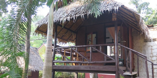 bungalow-resort-sale-koh-chang-room-3