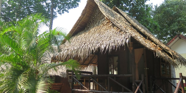 bungalow-resort-sale-koh-chang-room