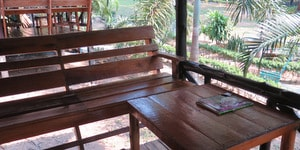 bungalows resort sale koh chang
