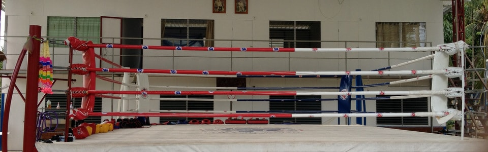 muay-thai-business-sale-koh-chang