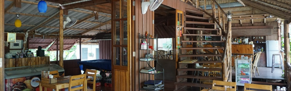 restaurant-bar-rooms-sale-koh-chang-slider