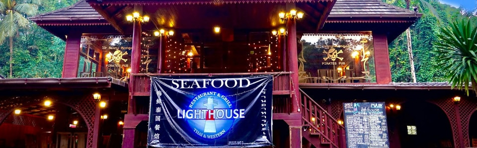 seafood-restaurant-pub-sale-koh-chang-slider