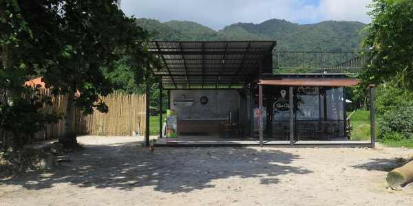 cafe-restaurant-sale-koh-chang-beach