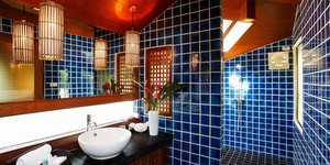 centara-koh-chang-tropicana-resort-bathroom