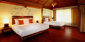 centara-koh-chang-tropicana-resort-room
