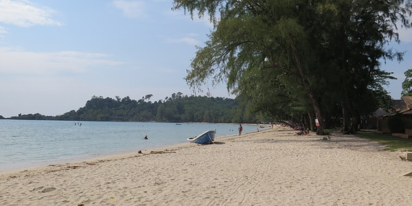 chai-chet-beach-koh-chang-beaches-north