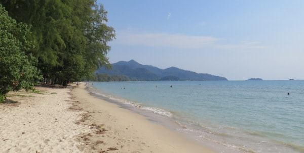chai-chet-beach-koh-chang-beaches-south