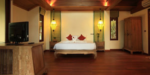chivapuri-beach-resort-koh-chang