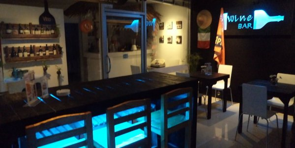 business-for-sale-koh-chang-coffee-shop-wine-bar-007