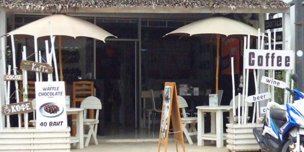 business-for-sale-koh-chang-coffee-shop-wine-bar-12