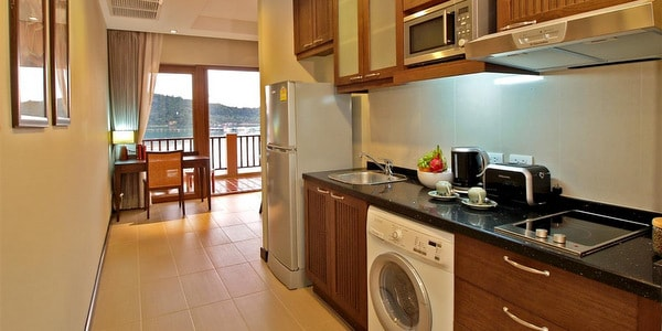 one-bedroom-condos-sale-koh-chang-kitchen