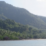 dan-khao-koh-chang-view