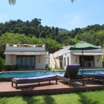 serenity-resort-dan-khao-koh-chang